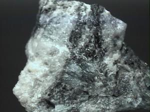 Magnesium phosphate - Tissue salts