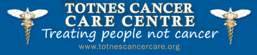 cancer-health-care
