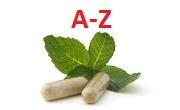 Herbal Protocols